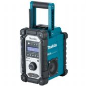 Makita DMR109 DAB/FM Site Radio (Body Only)